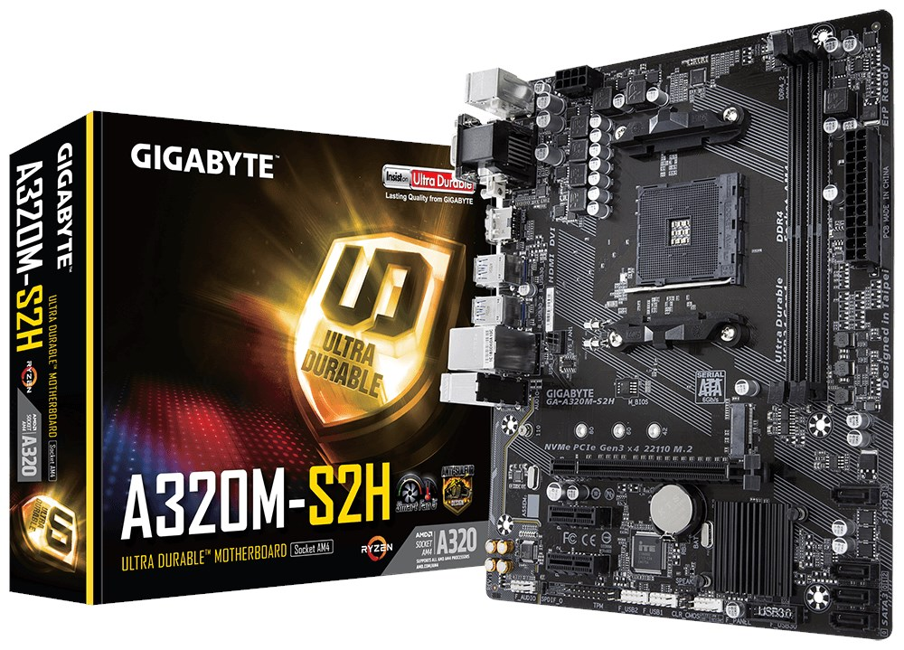 gigabyte driver finder