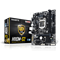 Gigabyte H110M-S2 mATX Motherboard for Intel LGA1151 CPUs