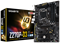 Gigabyte Z270P-D3 ATX Motherboard for Intel LGA1151 CPUs