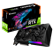 Gigabyte GeForce RTX 3070 8GB Aorus Master Boost Graphics Card