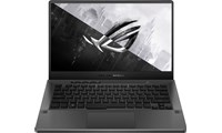 "ASUS ROG Zephyrus G14 14"" Laptop - Ryzen 7 2.9GHz, 16GB, Windows 10"
