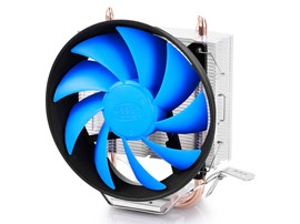 Deepcool Gammaxx 200T Heatsink & Fan for Intel & AMD Sockets