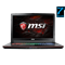 "MSI GE72MVR 7RG Apache Pro 17.3"" Gaming Laptop - Core i7 16GB, 1TB"
