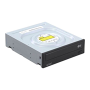 LG Internal 24x DVDRW Optical Drive