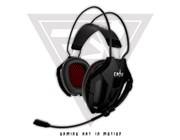 Gamdias GHS3200u Eros V2 Gaming Headset