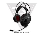 Gamdias GHS3300 Hebe V2 Gaming Headset