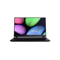 Gigabyte AERO 17 HDR SA 17.3 Laptop - Core i7 2.6GHz CPU, 16GB RAM