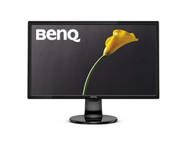 "BenQ GL2460BH 24"" Full HD LED Monitor"