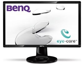 "BenQ GL2760H 27"" Full HD LED Monitor"