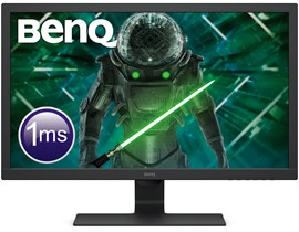 "BenQ GL2780E 27"" Full HD 75Hz LED Monitor"