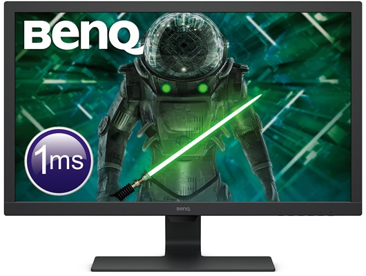 "BenQ GL2780E 27"" Full HD 75Hz Monitor"