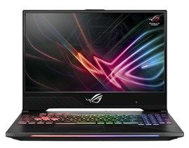 "ASUS ROG Strix SCAR II GL504GS 15.6"" Gaming Laptop"