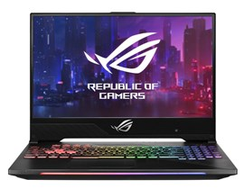 "ASUS ROG Strix GL504GW 15.6"" Core i7 Gaming Laptop"