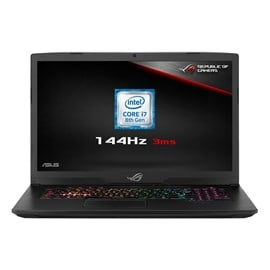"ASUS GL703GS 17.3"" 16GB 1TB Core i7 Gaming Laptop"