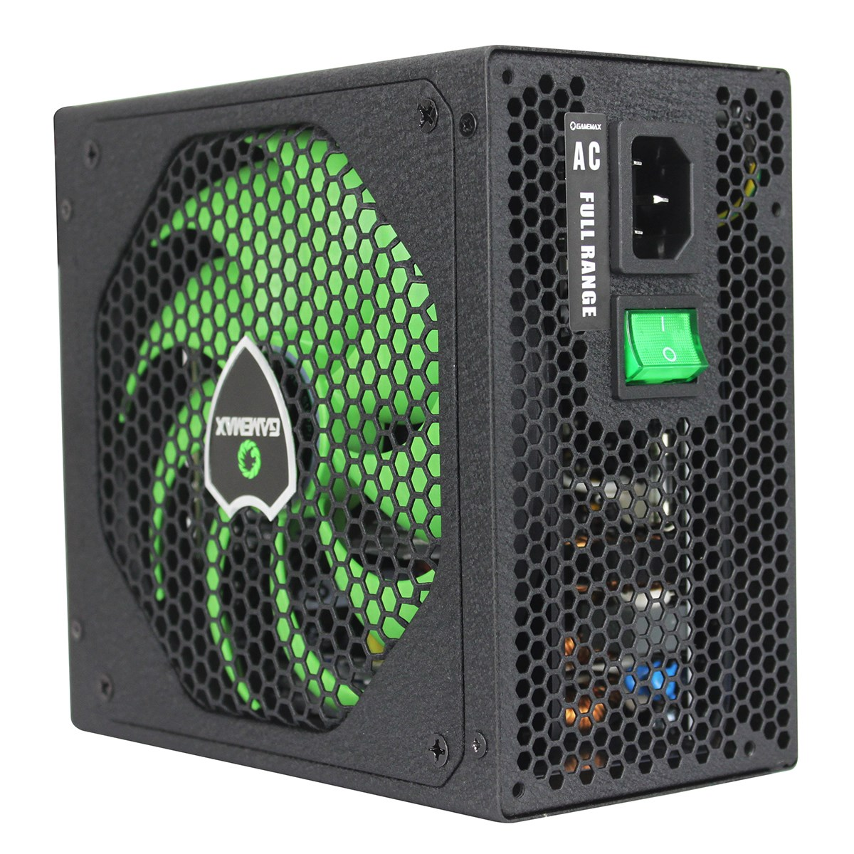 game max gm w modular power supply plus bronze gm  add to compare