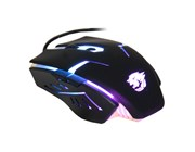 Powercool GM002V2 Illuminated USB Gaming Mouse
