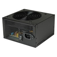 CWT   500W Power Supply 80 Plus