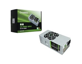 GameMax GT-300W 300W 80+ Bronze PSU
