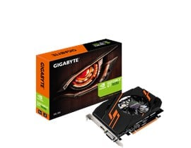 Gigabyte GeForce GT 1030 2GB Graphics Card