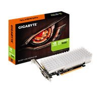 Gigabyte GeForce GT 1030 2GB Boost Graphics Card