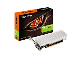 Gigabyte GeForce GT 1030 2GB GPU