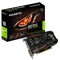 Gigabyte GeForce GTX 1050 Ti 4GB Boost Graphics Card