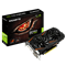 Gigabyte GeForce GTX 1060 6GB Windforce Boost Graphics Card