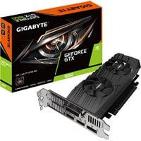 Gigabyte GeForce GTX 1650 4GB Boost Graphics Card