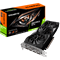 Gigabyte GeForce GTX 1660 SUPER 6GB GAMING Boost Graphics Card