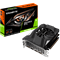 Gigabyte GeForce GTX 1660 SUPER 6GB Mini Boost Graphics Card