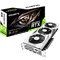 Gigabyte GeForce RTX 2060 SUPER 8GB GAMING Boost Graphics Card