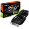 Gigabyte GeForce RTX 2060 SUPER 8GB Windforce Boost Graphics Card