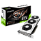 Gigabyte GeForce RTX 2070 8GB GAMING Boost Graphics Card