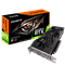 Gigabyte GeForce RTX 2070 8GB Windforce Boost Graphics Card