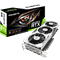 Gigabyte GeForce RTX 2070 SUPER 8GB Gaming OC Boost Graphics Card