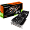 Gigabyte GeForce RTX 2070 SUPER 8GB Windforce Boost Graphics Card