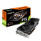 Gigabyte GeForce RTX 2080 8GB GAMING Boost Graphics Card