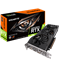 Gigabyte GeForce RTX 2080 8GB Windforce Boost Graphics Card
