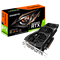 Gigabyte GeForce RTX 2080 SUPER 8GB GAMING Boost Graphics Card