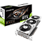 Gigabyte GeForce RTX 2080 SUPER 8GB Gaming OC Boost Graphics Card