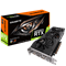 Gigabyte GeForce RTX 2080 Ti 11GB Windforce Boost Graphics Card