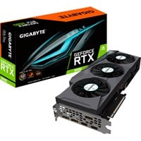 Gigabyte GeForce RTX 3080 10GB EAGLE Boost Graphics Card