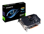Gigabyte NVIDIA GeForce GTX 960 2GB Graphics Card