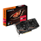 Gigabyte Radeon RX 570 4GB GAMING Graphics Card