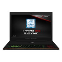 ASUS GX501GI 15.6 Gaming Laptop - Core i7 2.2GHz, 8GB RAM, 512GB