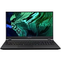 Gigabyte AERO 17 KC 17.3 Laptop - Core i7 2.2GHz, 16GB, Windows 10