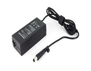 HP H003 18.5v 4.9A 90W 5.5/2.5 Replacement Laptop Power Adapter