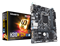 Gigabyte H310M S2H mATX Motherboard for Intel LGA1151 CPUs