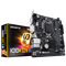 Gigabyte H310M S2V mATX Motherboard for Intel LGA1151 CPUs