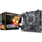 Gigabyte H310N ITX Motherboard for Intel LGA1151 CPUs